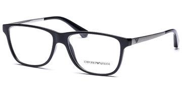 Emporio Armani EA3025 5197 5215 Grey