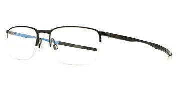 Oakley 3174-06 3174-06 5318 Blue