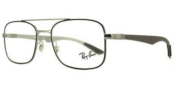 48e48d1f1e Rabatt-Preisvergleich.de - Brillen   Herrenbrillen