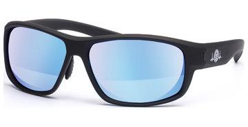 Lennox Eyewear Sports Holstein Kiel 6215 grau