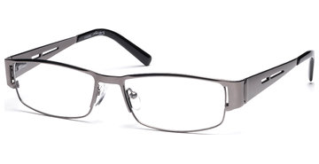Lennox Eyewear Sefu 5516 grau