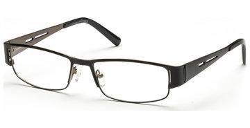 Lennox Eyewear Sefu 5516 schwarz