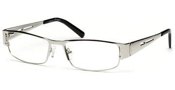 Lennox Eyewear Sefu 5516 silber