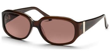 Lennox Eyewear Lumusi 5516 braun