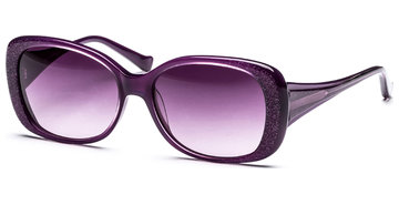 Lennox Eyewear Adjoa 5516 lila