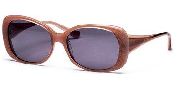 Lennox Eyewear Adjoa 5516 rosa