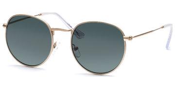 Lennox Eyewear Henna 4918 matt gold