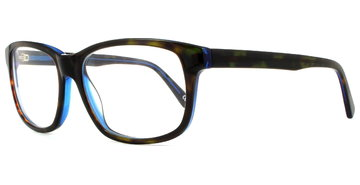 Scout Nation 5516 Tortoise/Blue