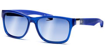 Lacoste L737S 424 5516 Blue
