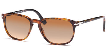Persol 3019S 108/51 5518 Caffe/Crystal Brown Gr...