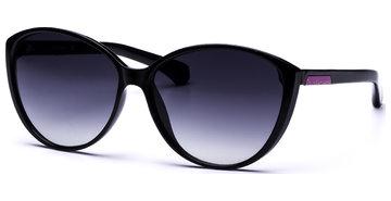 Calvin Klein Jeans CKJ784S 001 5814 BLACK