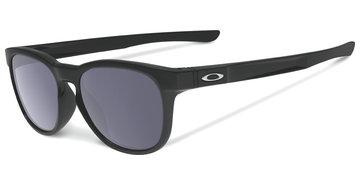 Oakley Stringer 5516 5516 Matte Black