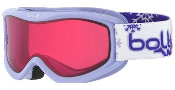 Bollé Amp Junior 21521 150 Purple Snow bei Lensbest - Kontaktlinsenversand