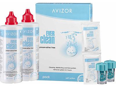 Avizor Ever Clean