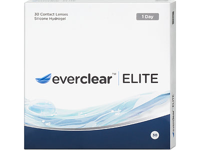 Everclear ELITE (1x30)