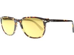 Persol PO3019S Sonnenbrille Tortoise 985/W4 55mm Z3SkGtG